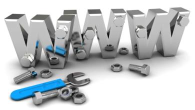 HTTrack — копирование сайтов для автономного просмотра 6