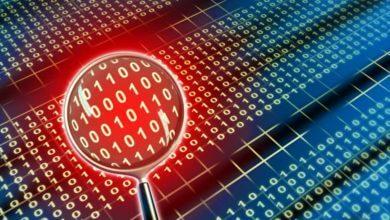 Mosca — инструмент для статического анализа и поиска ошибок(багов) 5