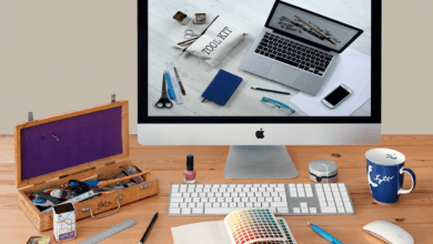 Как сделать сайт, если раньше никогда этим не занимался: 6 основных этапов 4