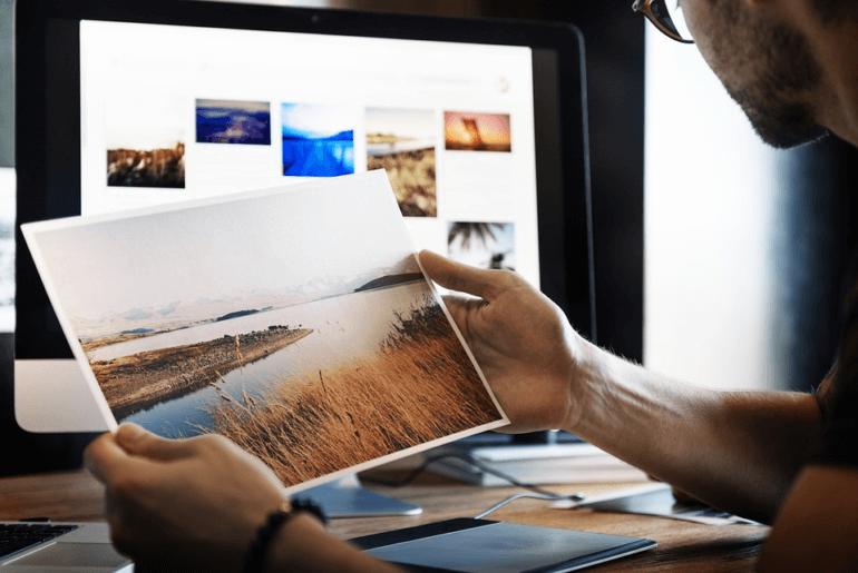 Как сделать сайт, если раньше никогда этим не занимался: 6 основных этапов