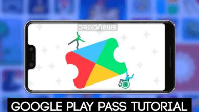 Google Play Pass: что это и как подключить 10