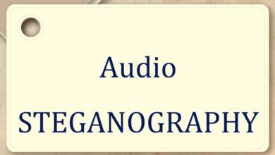 DeepSound — инструмент для аудио стеганографии 3