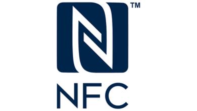 Что такое NFC и как он работает. 1