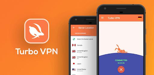 Бесплатные VPN приложения для Андроид